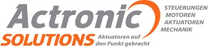 Actronic-Solutions
